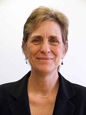 Louise Rohrbach