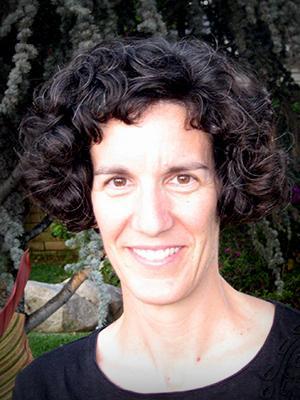 Kimberly Siegmund
