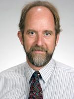 Mark Krailo