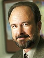 Dennis Deapen