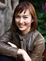 Veronica Setiawan