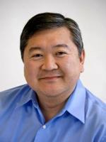 Richard Watanabe