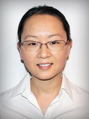 Xuejuan Jiang