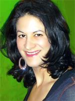Wendy Cozen